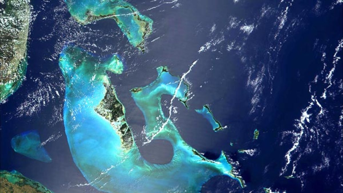 bahamas-satellite