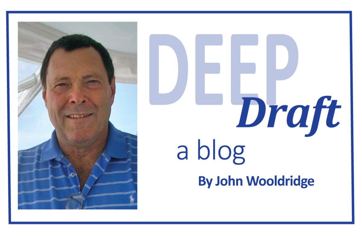 JohnBlogLogo