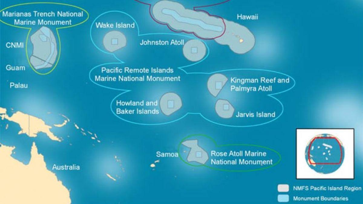 map_marine