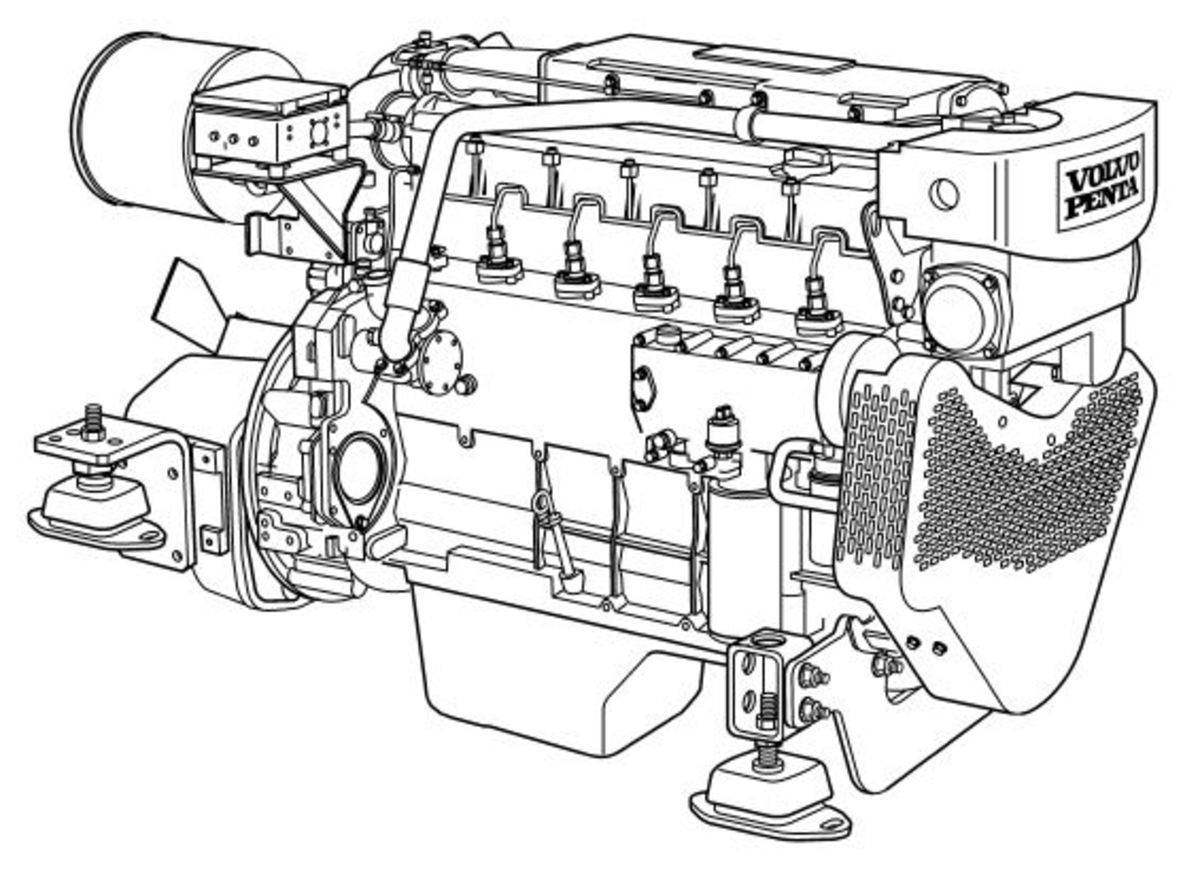 commercial-engine-in-board-diesel-100-300-hp-21503-3446353
