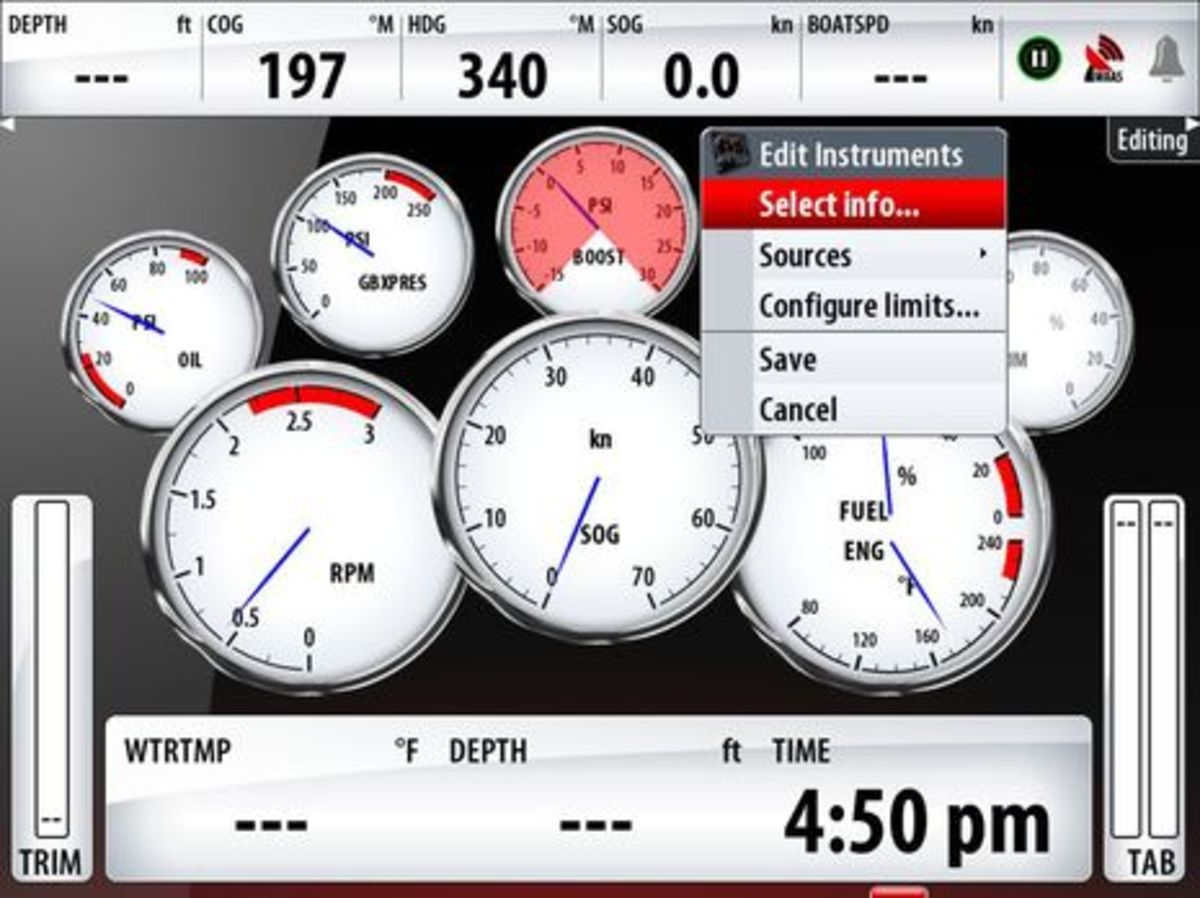 Simrad NSE engine gauges cPanbo-thumb-465xauto-8049