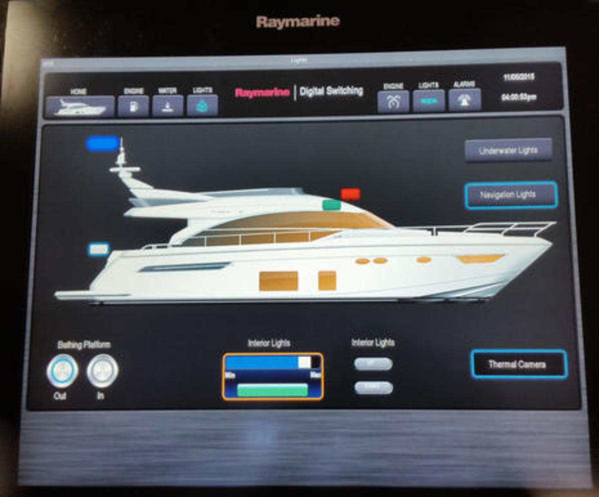 Raymarine_digital_switching_FLIBS2015_cPanbo-thumb-465xauto-12312