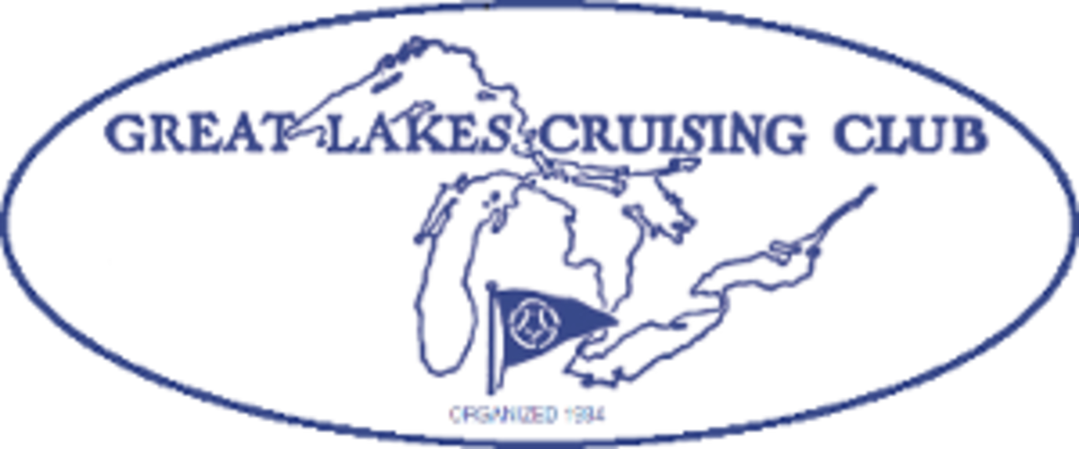 GLCC oval Logo