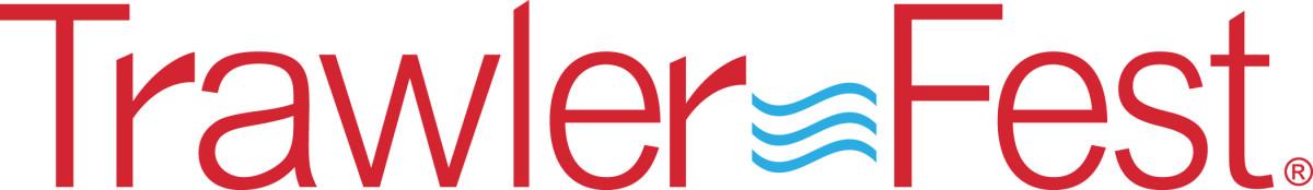 TrawlerFest_Logo-1