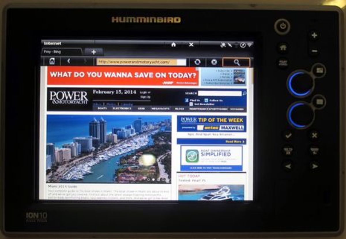 Humminbird_ION_10_web_browser_cPanbo-thumb-465xauto-8854