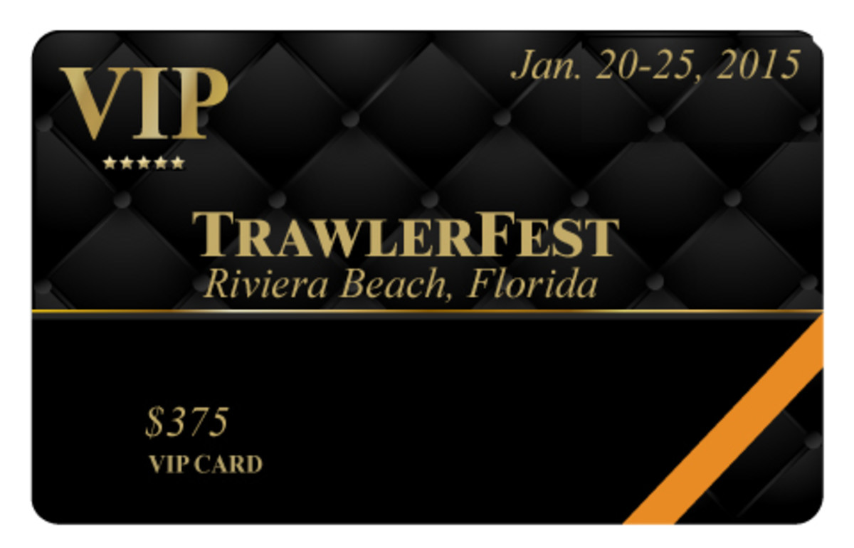 VIP---Banner-Card