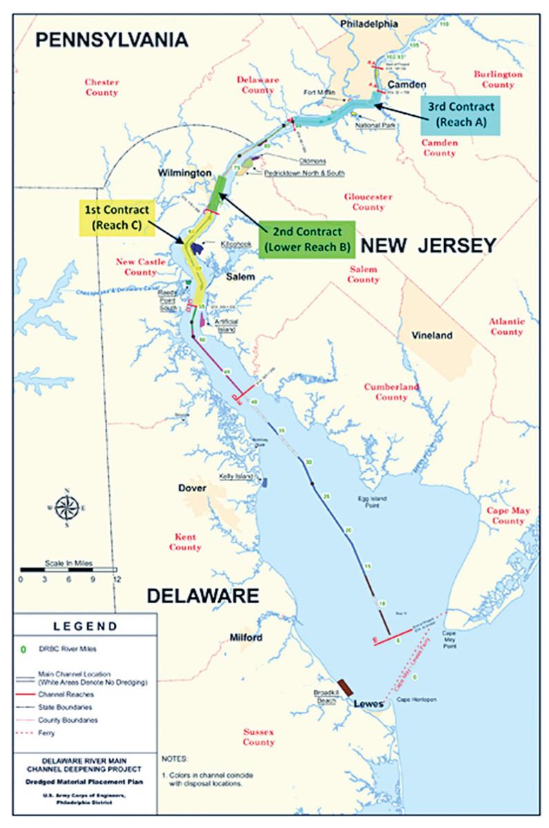Delaware_Deepening_03