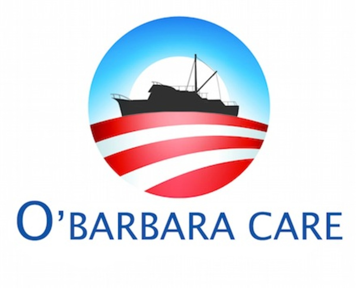 BarbCareweb