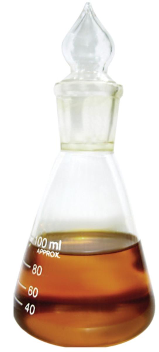 Biodiesel-250w