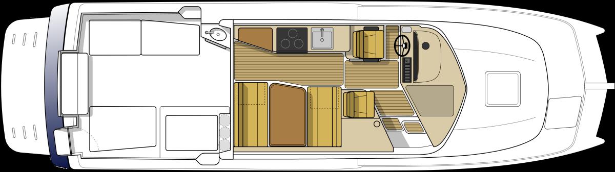 C100_layout