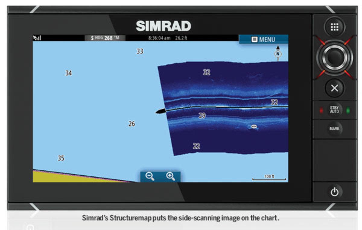 02+Simrad-NSS9-evo2-StructureMap-HR-PRG
