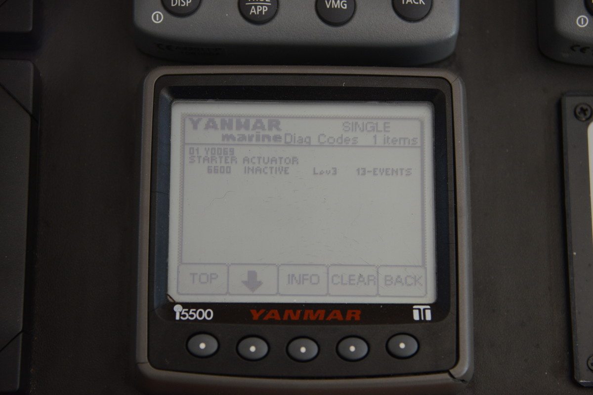 yanmar-diagnostic-screen