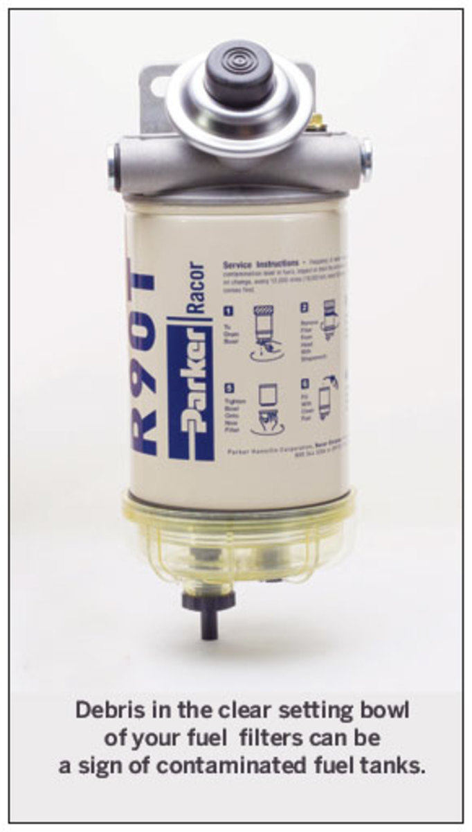 fuel-filter-280w