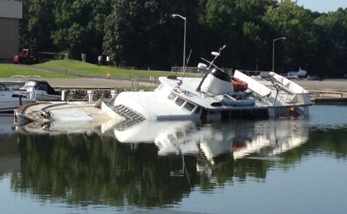 boat770