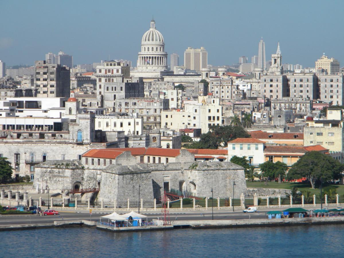Havana-Harbor-2
