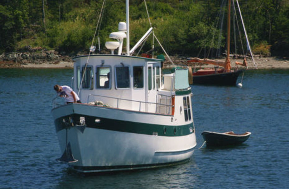 Bliss_anchoring_in_Pulpit_Harbor_cPanbo-thumb-465xauto-11699