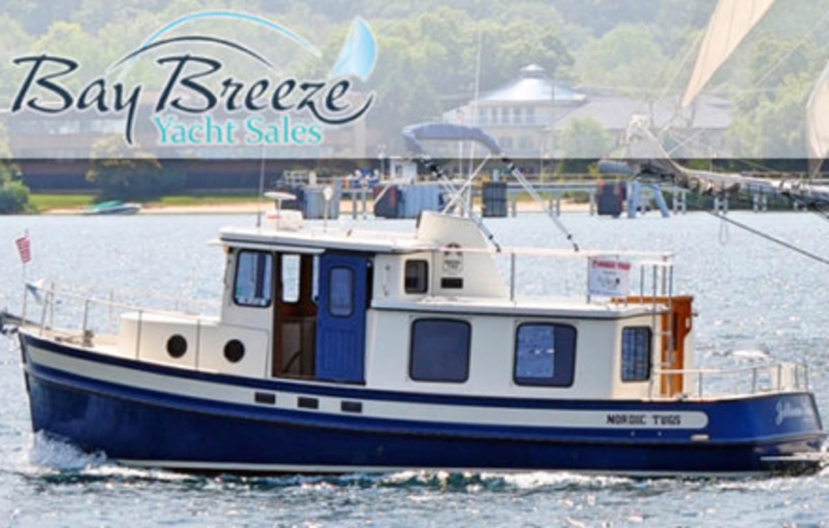 trawler_school_wide-1000x297