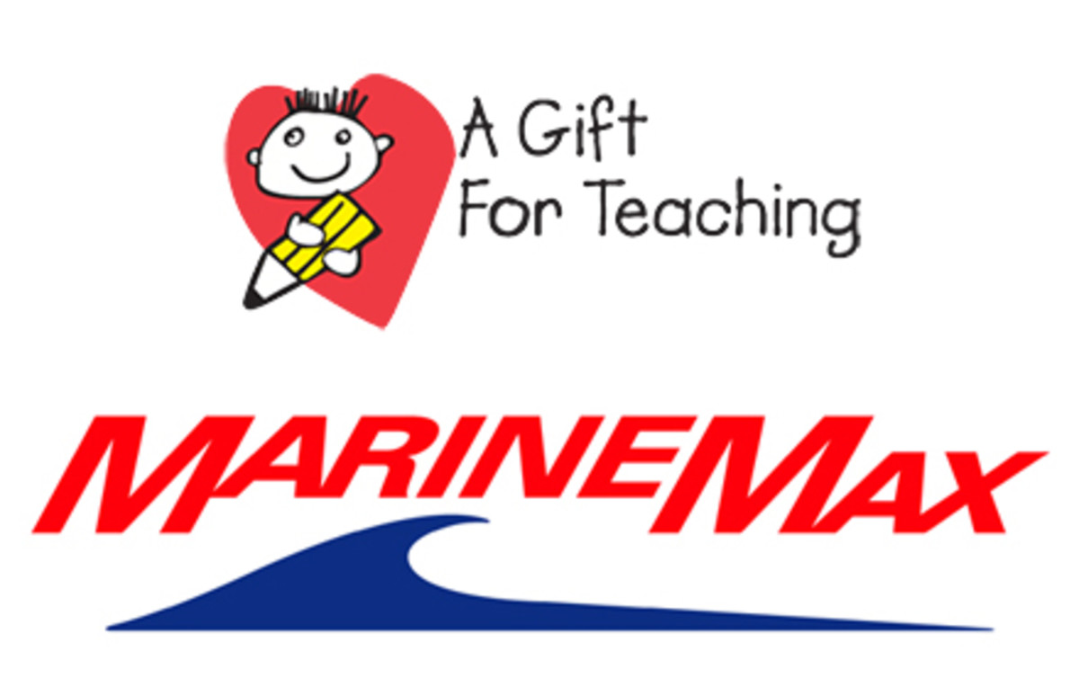 MarineMax Orlando Plans School-supply Drive - PassageMaker