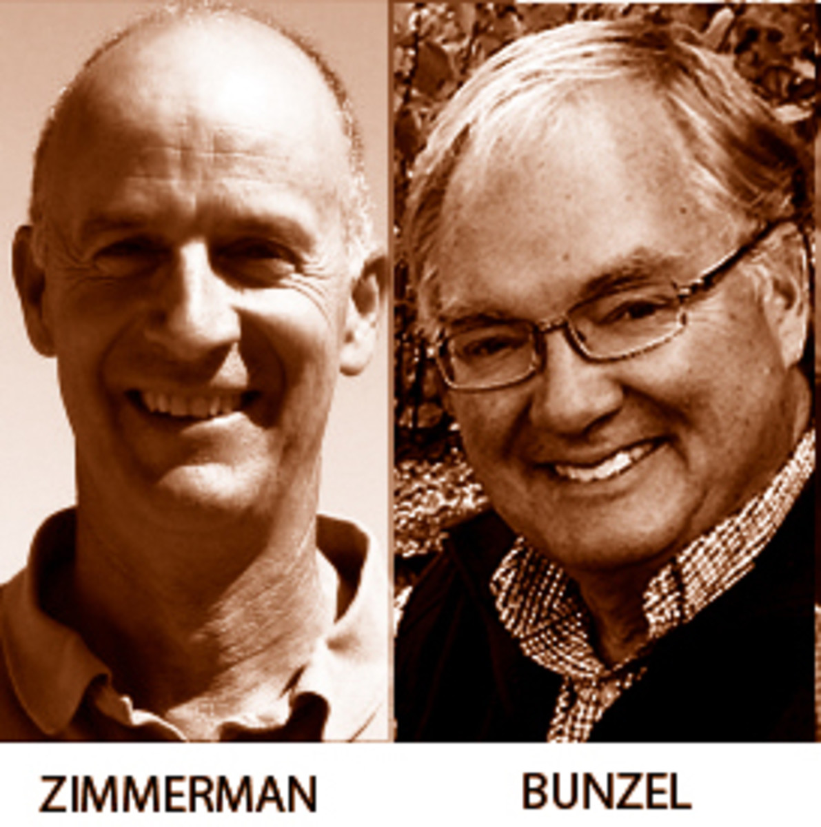 ZimmermanBunzel
