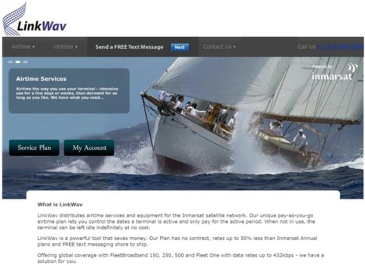 LinkWav_website_home_page_aPanbo-thumb-465xauto-10487