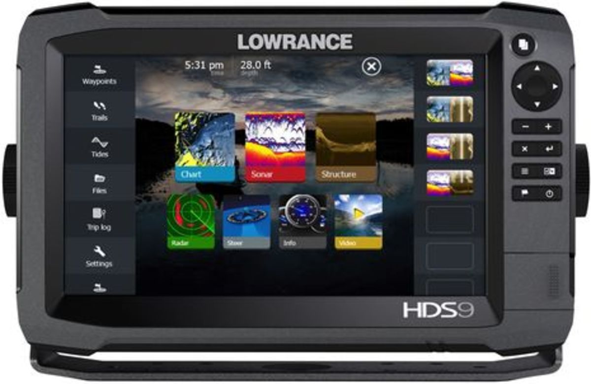 Lowrance_HDS-9_Gen3_home_screen_a_Panbo-thumb-465xauto-10501