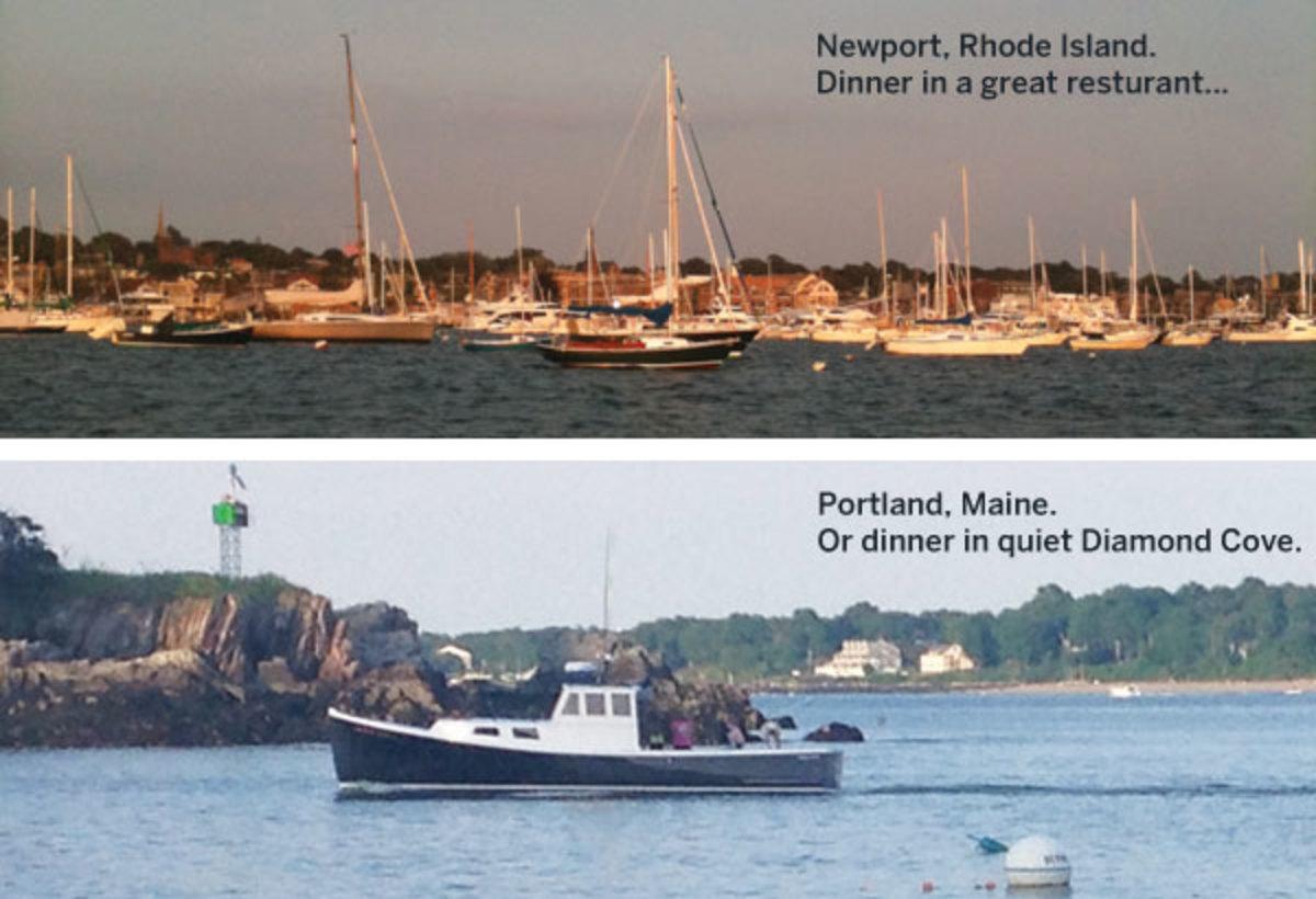 Newport-and-Portland-600x410