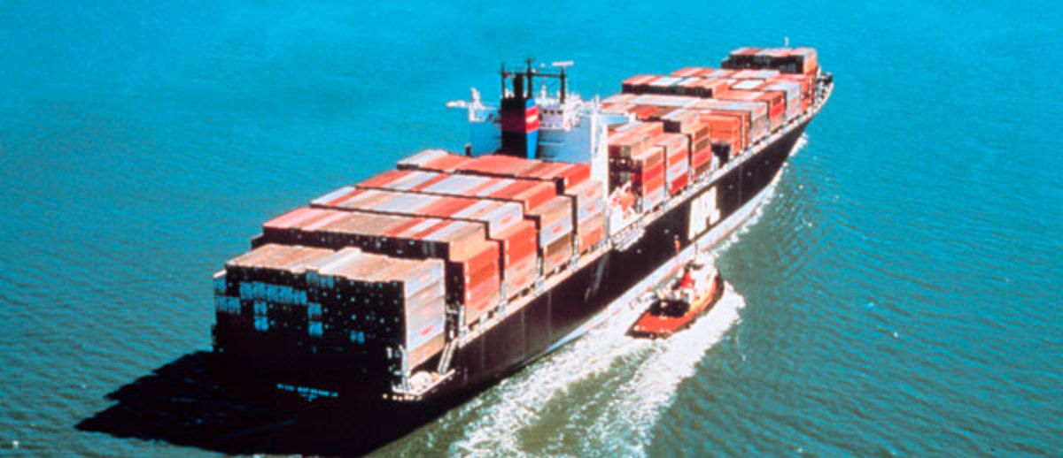 containership_600w