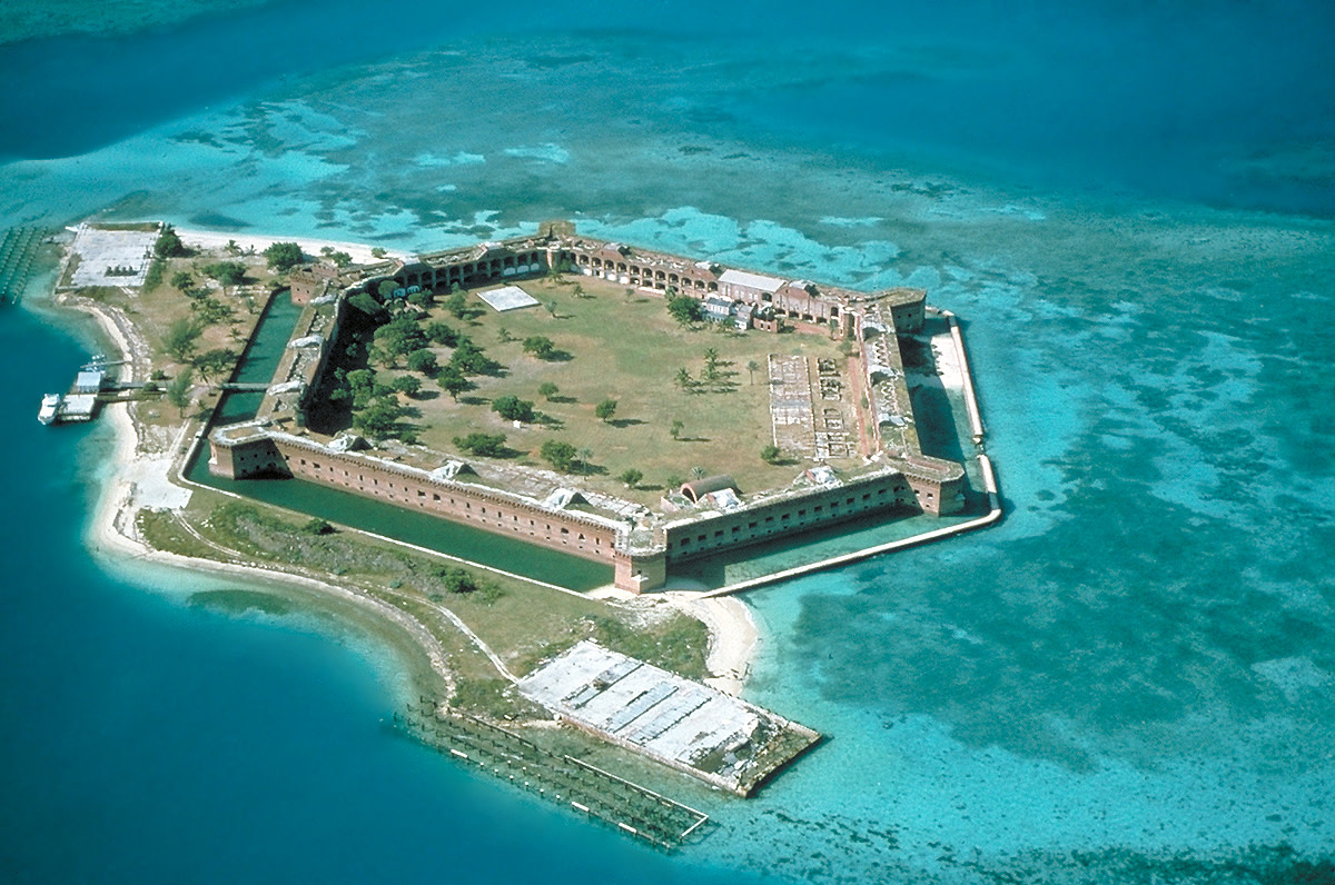 fort-jefferson_dry-tortugas