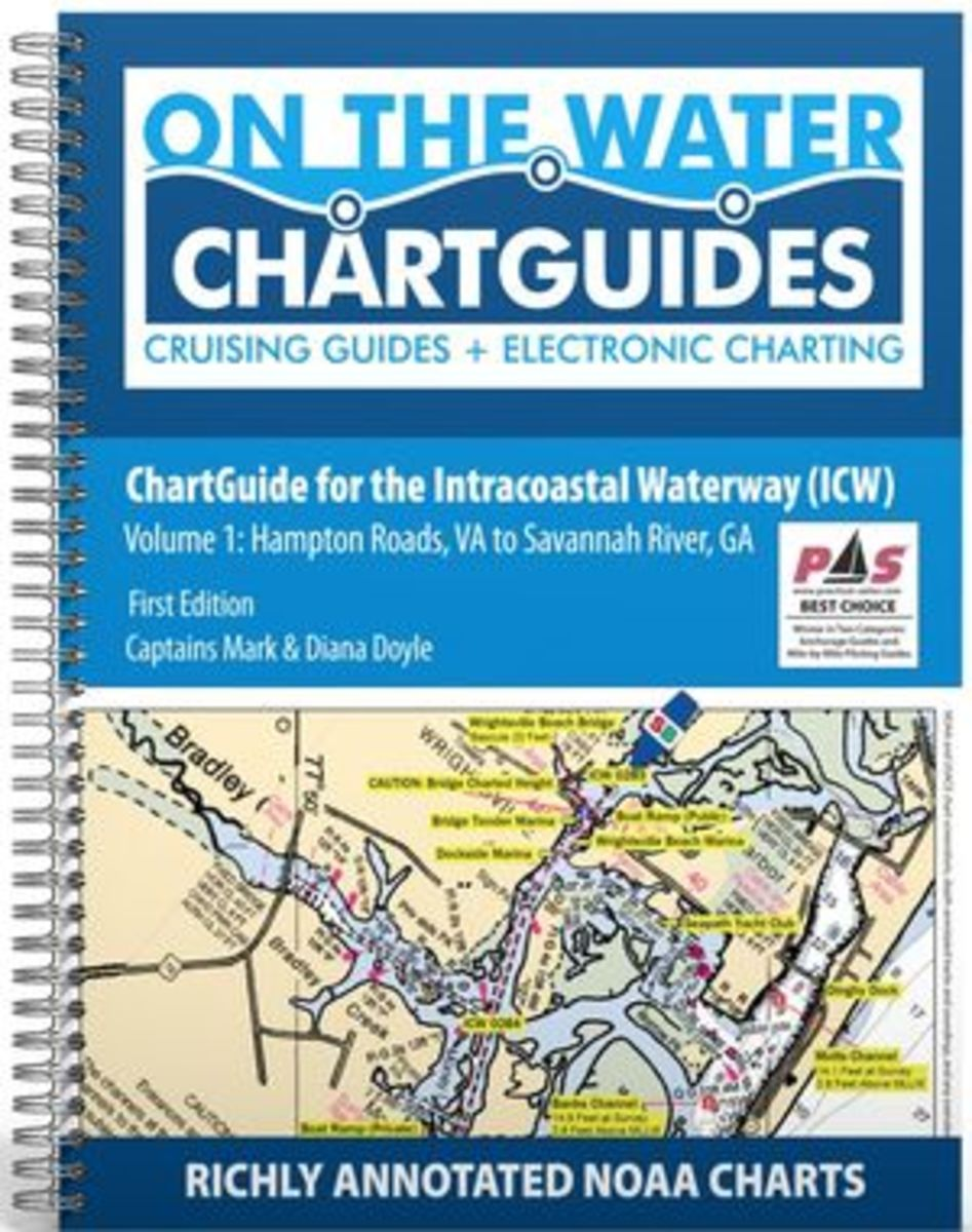 OTW_ChartGuide_ICW_vol1_ed1_aPanbo-thumb-autox380-11873
