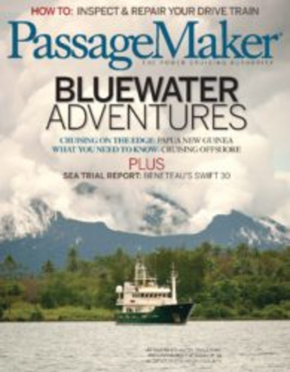 Bluewater-Issue-195x250