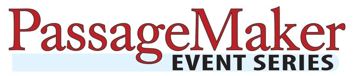 Event-Series-logo-e1353071816637