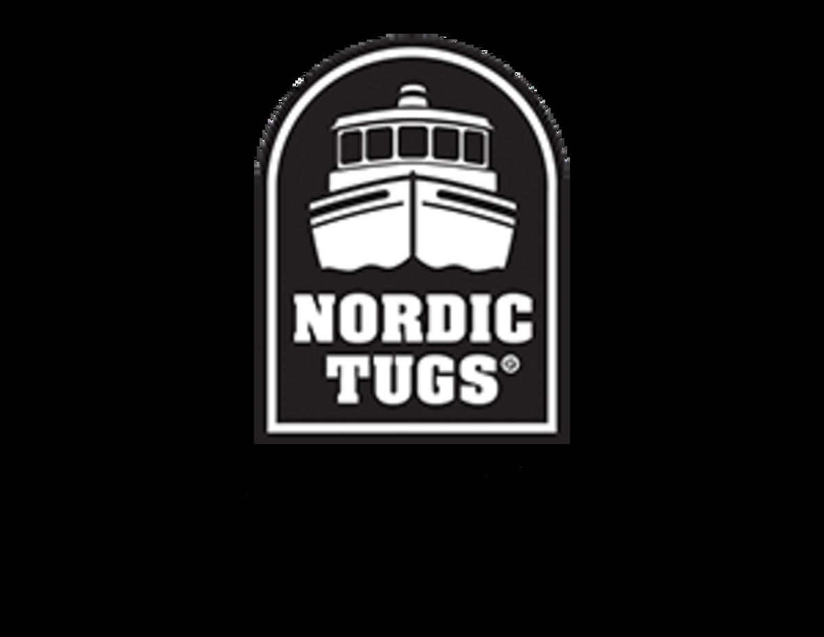 Wilde Logo web
