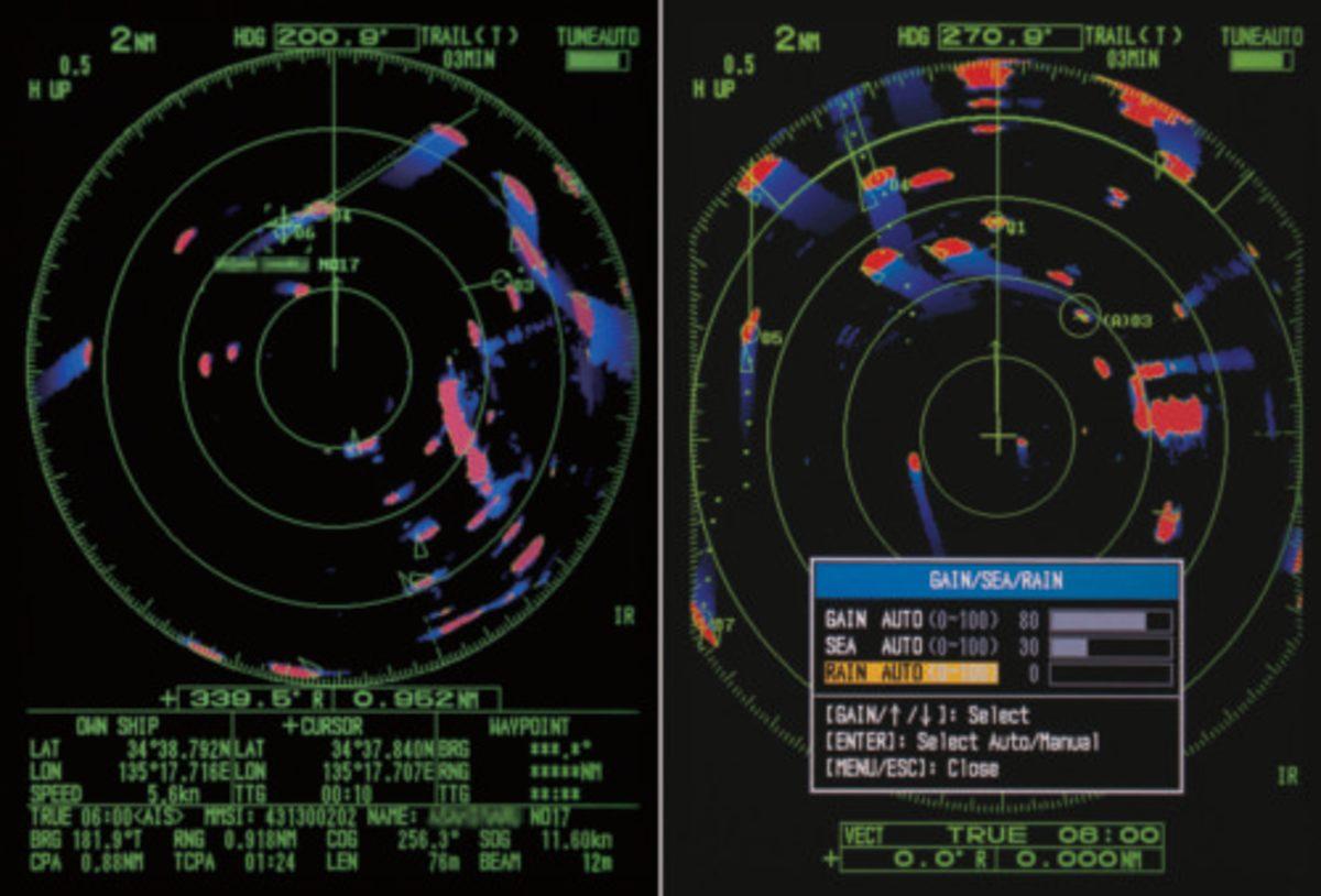 furuno_radar2