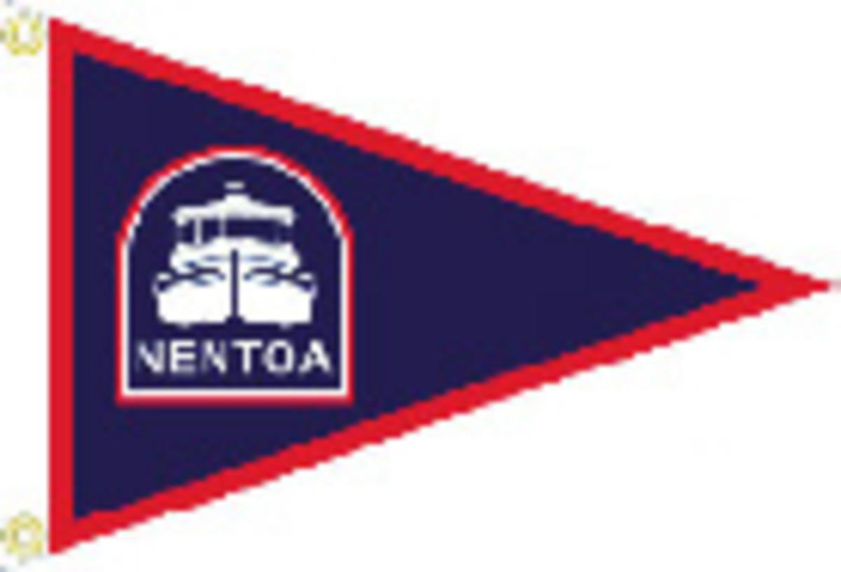 Northeast-Nordic-Tug