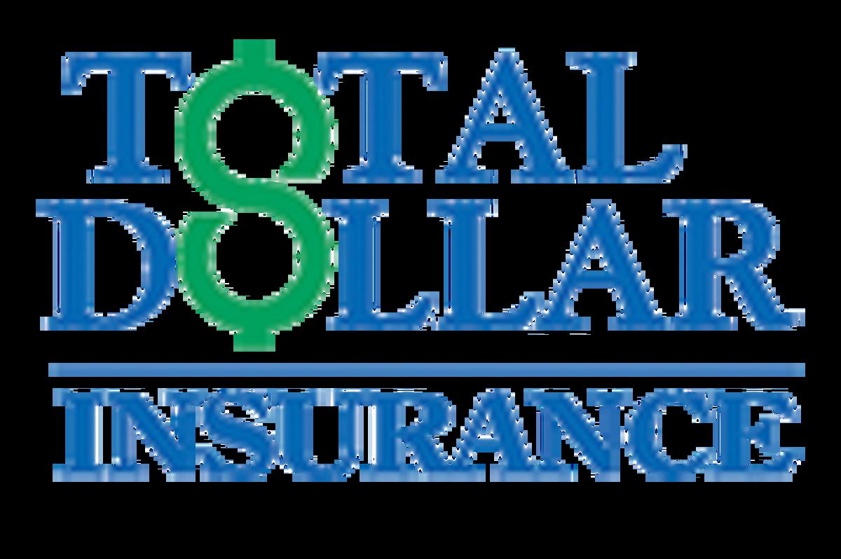 Total Dollar Insurance