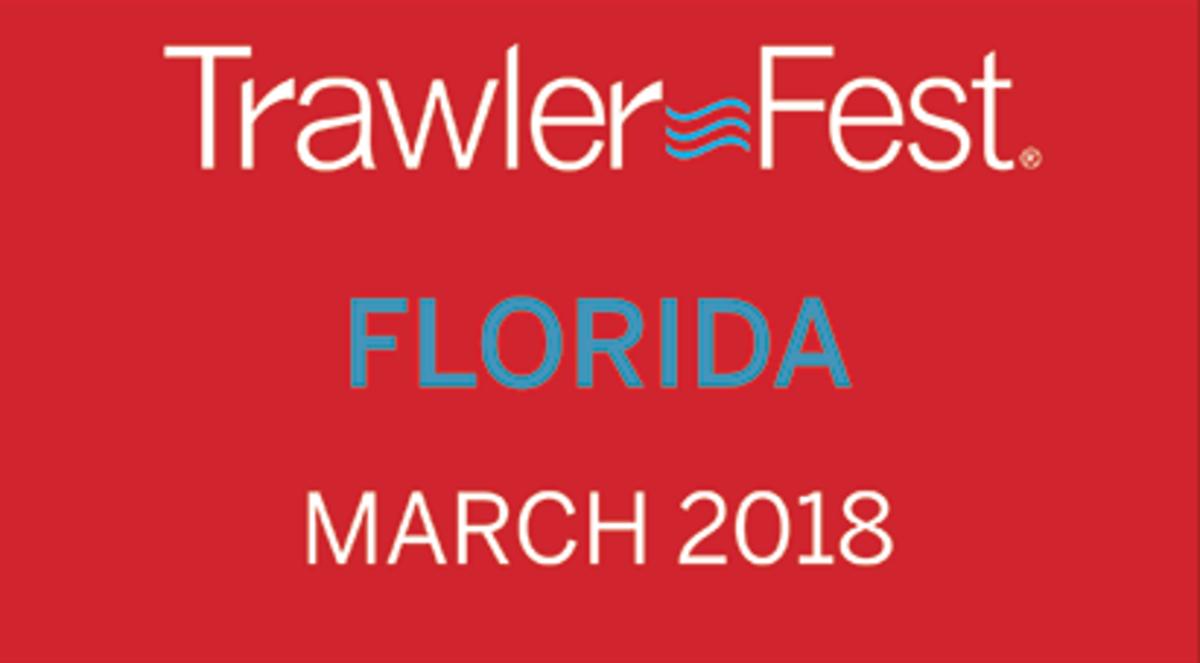 Trawlerfest stuart fl 2018 passagemaker nvjuhfo Image collections