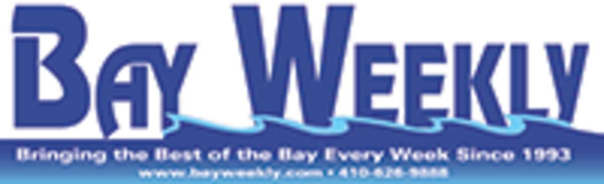BayWeeklyWeb