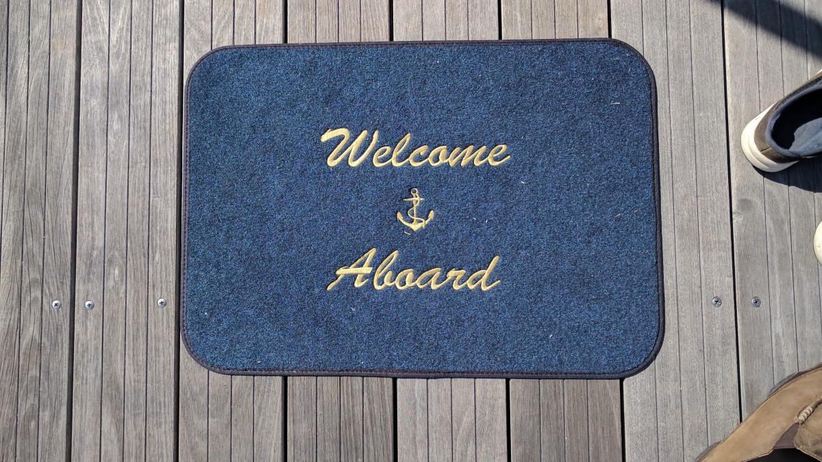 Get Aboard 3a