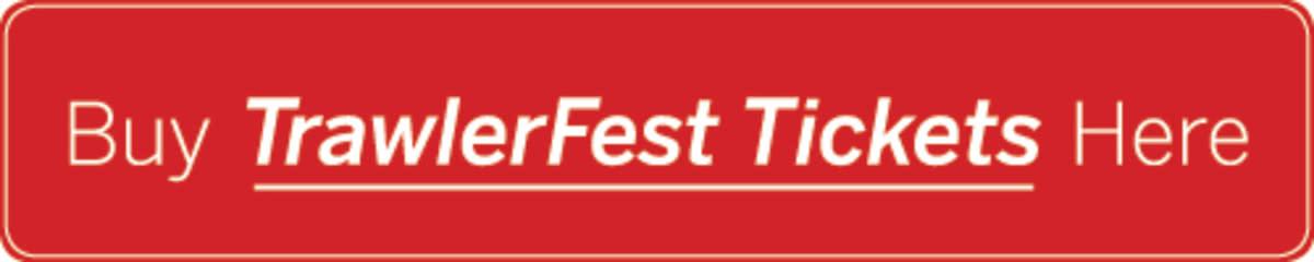 tfest-button-100