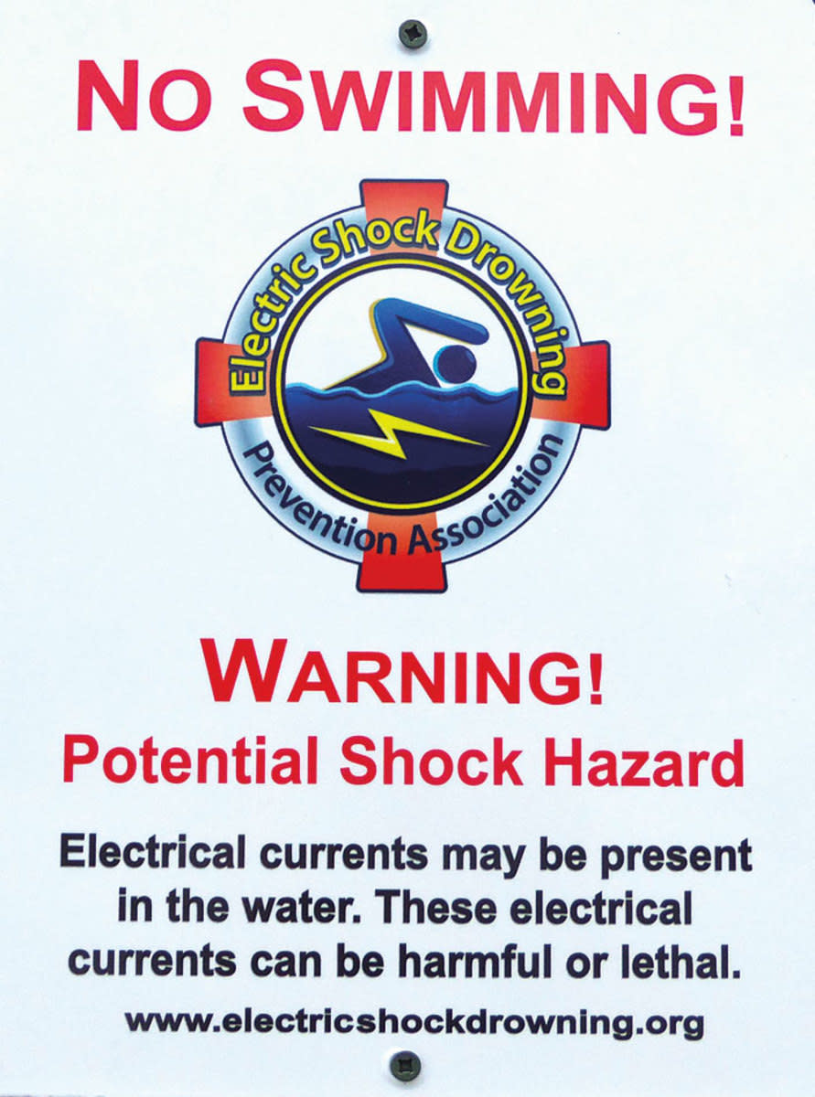 electrocution-hazard-sign