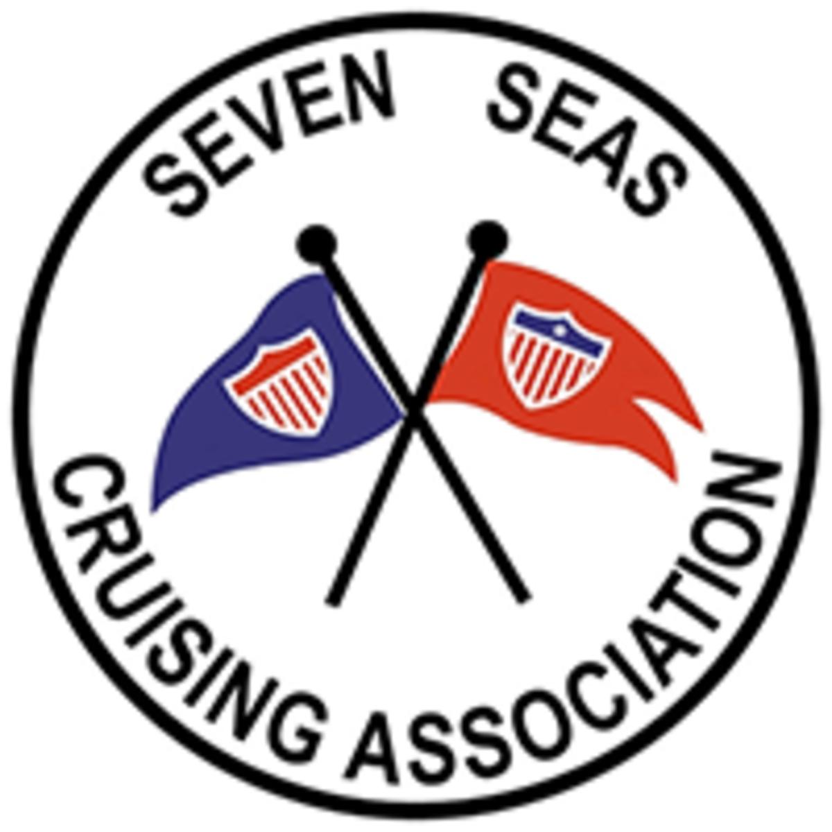 SSCA LogoSmall
