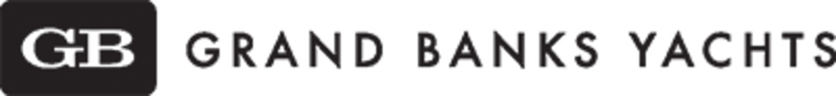 GBskinny-Logo-Small
