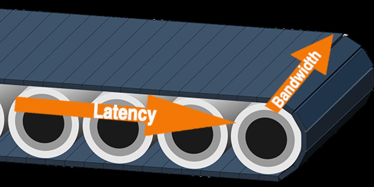 conveyor_belt_aPanbo
