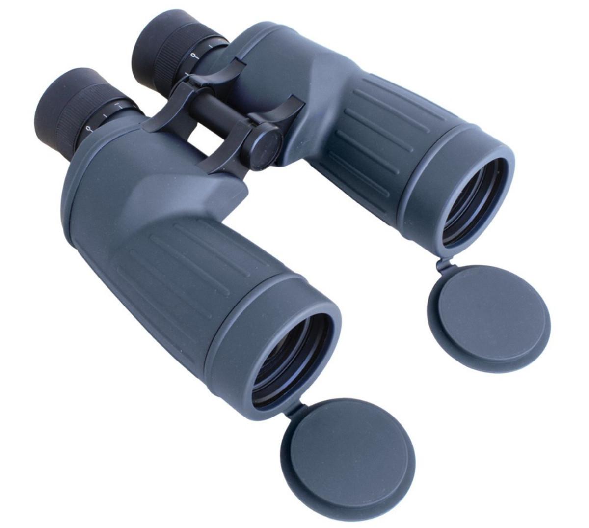 Weem & Plath 7x50 Pro Binoculars