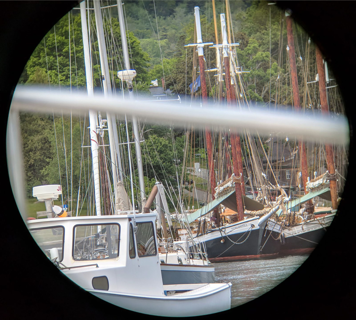 Weems-and-Plath-7x50-Pro-monocular-view-Camden-cPanbo-1600x1436