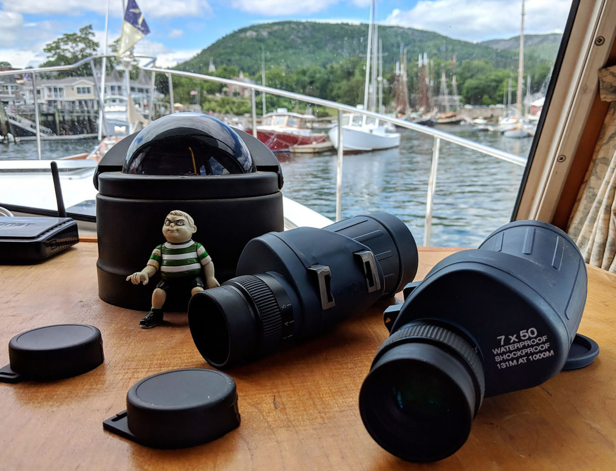 Weems-and-Plath-7x50-Pro-monoculars-cPanbo-1600x1224