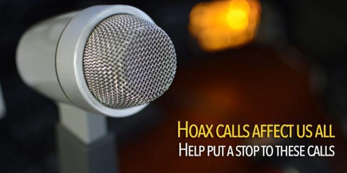 Hoax_D5-600x300