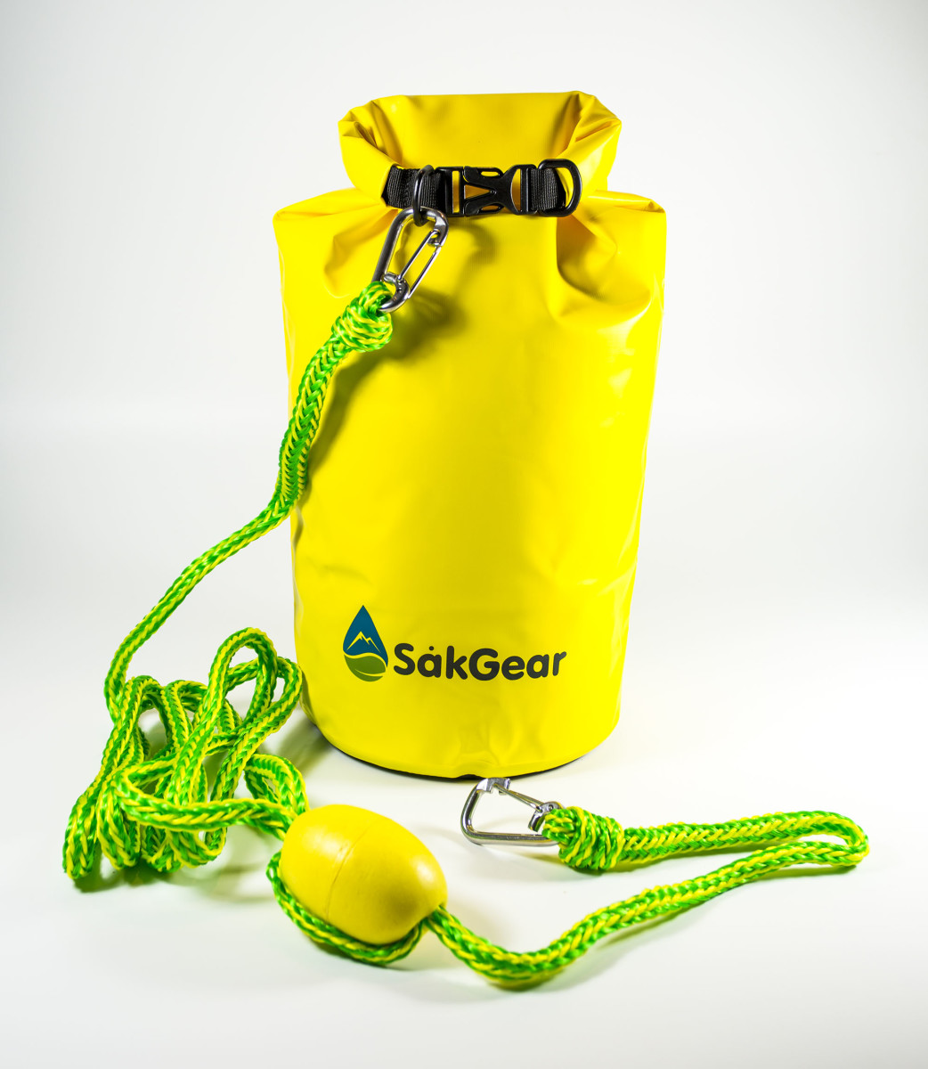 $30 - www.sakgear.com