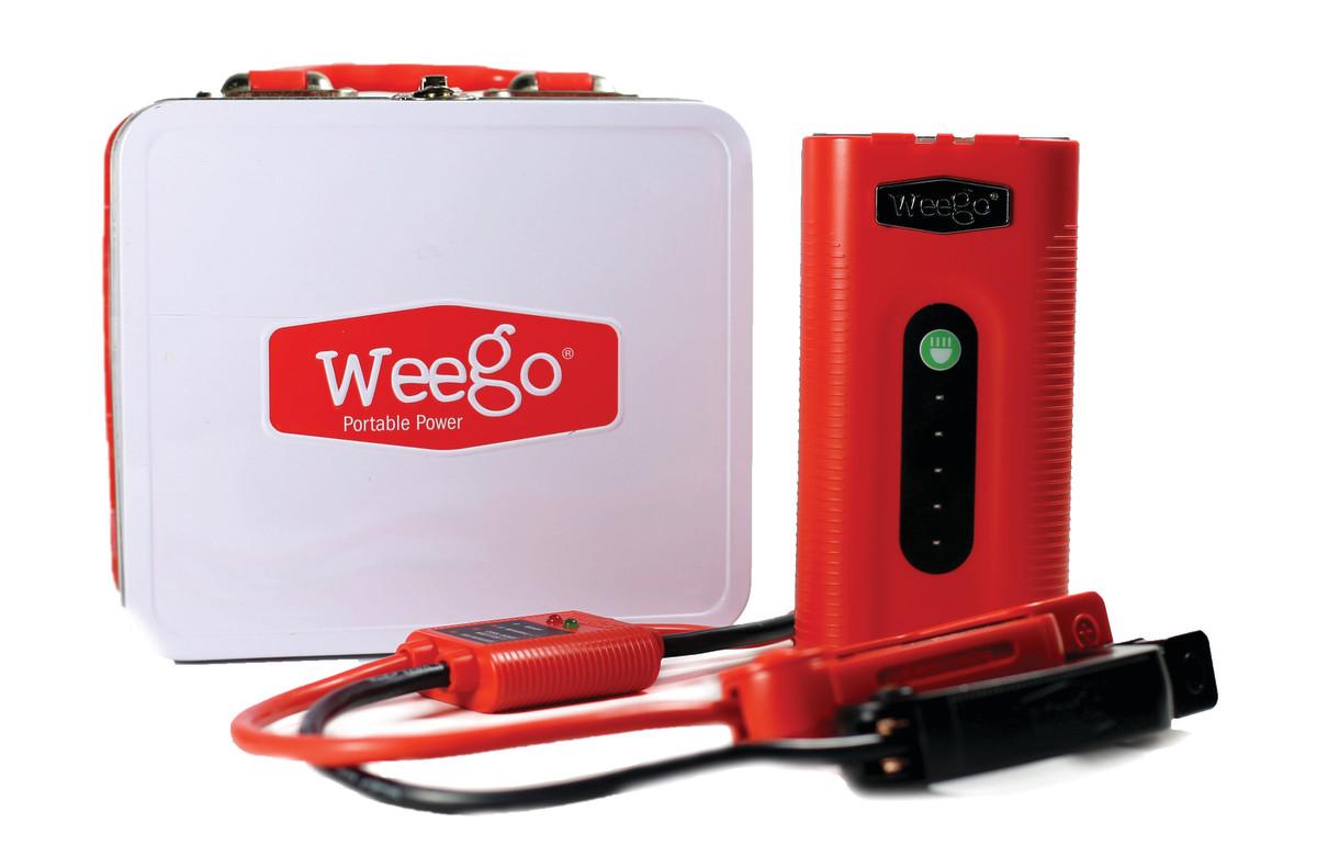 $150 - www.myweego.com
