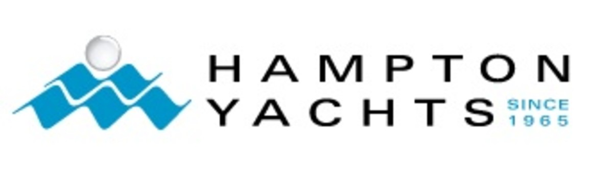 Hampton Yacht Group